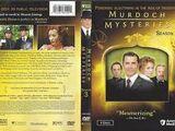 Season Three DVD