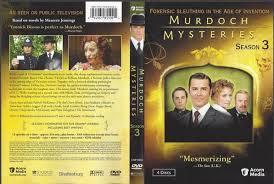 MmSeason3 dvd