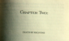 1216 Manual for Murder Chapter 2a