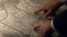 1211 Annabella Cinderella map