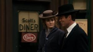 1218 Scott's Diner 2
