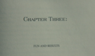 1216 Manual for Murder Chapter 3a