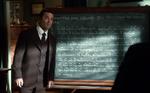 1215 One Minute to Murder Blackboard 2