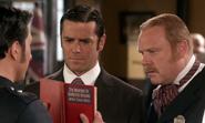 604 A Study in Sherlock Book