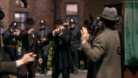 1310 Parker in the Rye Constables