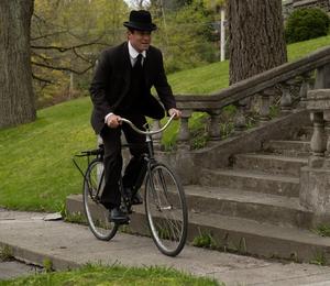 1303 Murdoch Bicycle