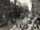 Toronto Railway Company