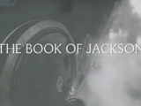 The Book of Jackson