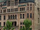 Toronto Athletic Club