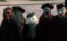 1305 Halloween Kids