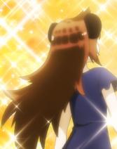 Iena-mother-anime