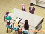 Anime Episode 9