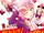 Manga Volume 5 (Main)