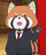 Fonfon-anime