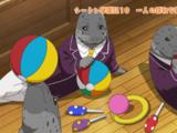 Anime Episode 10