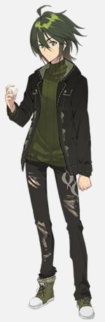 Haruhiko2