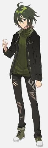 File:Haruhiko2.png