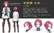 Musaigen-no-Phantom-World-Anime-Character-Designs-Koito-Minase