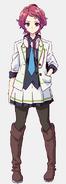 Koito-anime