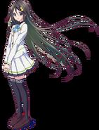 Reina-anime