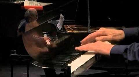 FREDERIC RZEWSKI The People United Will Never Be Defeated! Pt.1 5
