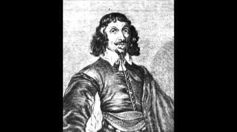 H. Scheidemann Praeambulum in d (WV 31)