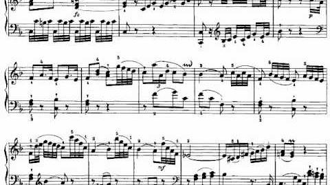 Piano Sonata Hob.XVI 23 N