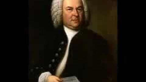 Bach Cantata, BWV 147, Jesu, Joy of Man's Desiring