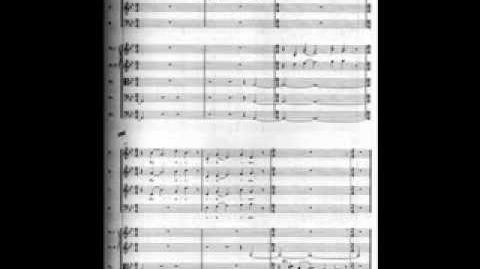 Arvo Pärt, 'Kyrie' (from 'Berliner Messe')