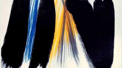 Iannis Xenakis - Tetras