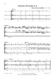 IMSLP186861-WIMA.9e44-02son Page 2