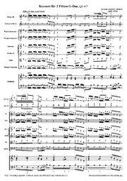 IMSLP316551-PMLP80491-Quantz Doppio-Concerto score Page 02