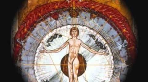 Hildegard von Bingen, O vis aeternitatis, Liber Scivias-0