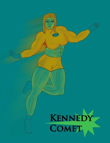 File:KennenyComet by AgentHighMax.jpg
