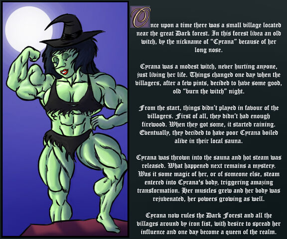 File:Cyrana the witch by Ritualist.jpg