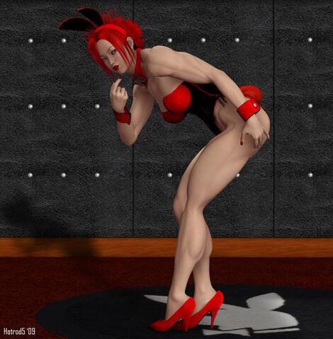 File:Knockout Party by Hotrod.jpg