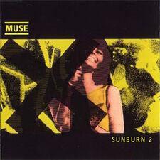 Sunburn2