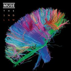 Muse The2ndLaw