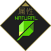 Gf element natural wiki