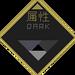 Gf element dark wiki