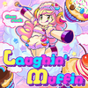 Song-Laughin-Muffin