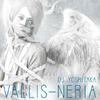 Song-VALLIS-NERIA