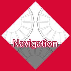 MainPage-navigation