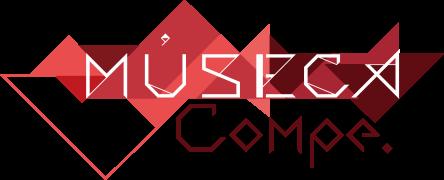 Museca-compe-logo