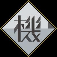 File:Gf world 02 wiki.png