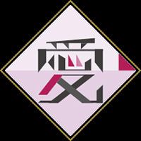 File:Gf world 07 wiki.png