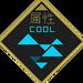 Gf element cool wiki