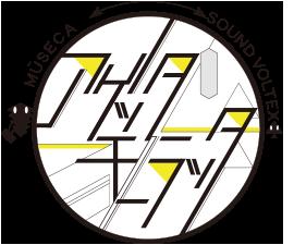 File:Event agetta moratta icon.png