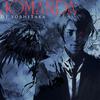 Song-JOMANDA