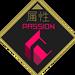 Gf element passion wiki